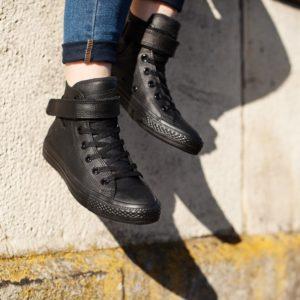 converse-chuck-taylor-all-star-brea-leather1