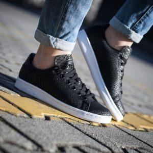 adidas-stan-smith-w