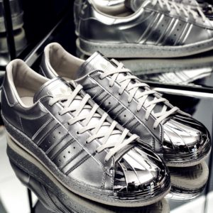 adidas-superstar-80s-metallic