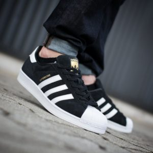 adidas-superstar-suede,3