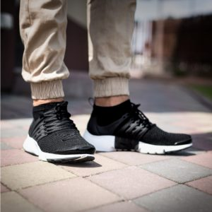 ,nike-air-presto-flyknit-ultra,351