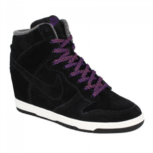 buty,lifestyle,nike-wmns-dunk-sky-hi,11739170-small[1]