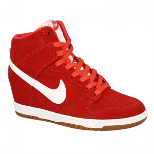 schuhe,lifestyle,nike-wmns-dunk-sky-hi,1017263-small[1]