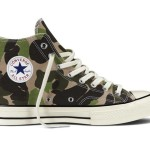 Chuck_Taylor_All_Star_70_Candied_Ginger_large[1]