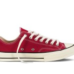 Chuck_Taylor_All_Star_70_Crimson_large[1]