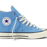 Chuck_Taylor_All_Star_70_Heritage_Blue_large[1]