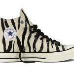 Chuck_Taylor_All_Star_70_Natural_Black_large[1]