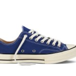 Chuck_Taylor_All_Star_70_Navy_large[1]
