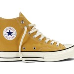 Chuck_Taylor_All_Star_70s_Sunflower_large[1]