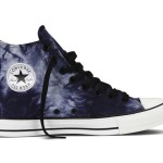 Chuck_Taylor_All_Star_Dozar_Blue_large[1]