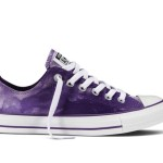 Chuck_Taylor_All_Star_Nightshade_1_large[1]