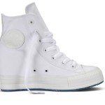 Chuck_Taylor_All_Star_Platform_Plus_White_large[1]