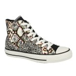 butylifestyleconverse-chuck-taylor-all-star-multi-panel293444730-big[1]